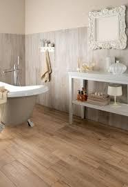 floor tile bathroom google