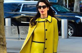 Где купить идеальное офисное <b>платье</b> для тех, кто в положении ...