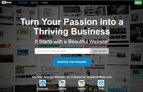 how to make money online for using wealthy affiliate cash how to make money online for using wealthy affiliate cash pig com