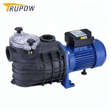 New design 2200w high pressure <b>electric swimming pool</b> water <b>filter</b> ...
