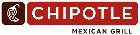 Image result for chipotle