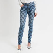 Купить <b>джинсы House of Holland</b> в Москве с доставкой по цене ...