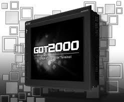 <b>GOT2000</b> Series User's Manual (Utility)