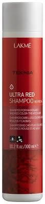 <b>Шампунь для поддержания</b> оттенка окрашенных волос Color ...