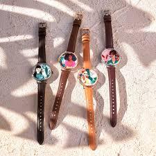 Наручные <b>часы Orient UN8G001W</b> — купить в интернет-магазине ...