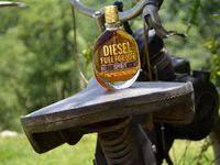 Les 10 meilleures images de <b>DIESEL</b>, <b>Fuel for life</b> by ZEBRURE ...