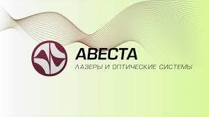 TETA. Регенеративный фемтосекундный ... - Авеста-Проект