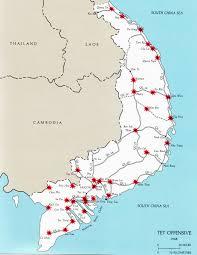 best images about vietnam war american iers 17 best images about vietnam war american iers helicopters and vietnam war