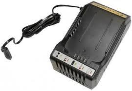 Комментарии <b>Зарядное устройство Champion CH360</b> в интернет ...