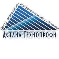 Сантехника астана в Алматы. Сравнить цены, купить ...