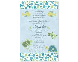 colors baby shower invitation templates full size of colors african american baby shower invitation templates baby shower invitation templates