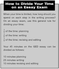 exams essay  oglasi cowriting an effective essay ged test prep education com writing an effective essay ged test prep