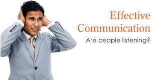 Image result for effective communication