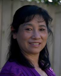 Dr. Hillary Hui Yin - consultant-hillary-hui-yin