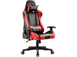 GTRACING <b>Gaming Chair Racing Office</b> Computer Game Chair ...