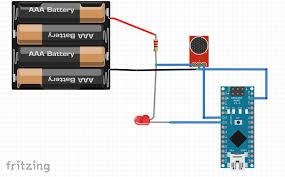 motorcraft alternator wiring schematic images arduino isolation relay wiring wiring diagram of isolation transformer