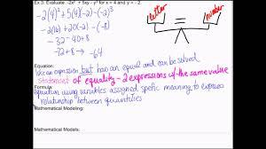 liberal arts math algebra basics liberal arts math algebra basics