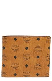 <b>Men's Leather</b> (<b>Genuine</b>) <b>Wallets</b> | Nordstrom