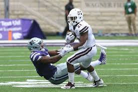 Kansas State vs. Mississippi State: Preview and Prediction