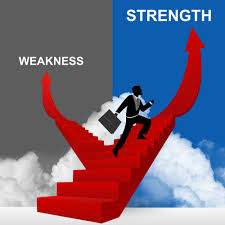 brenda bence blog archive do you fall into this trap when as an executive coach people often ask me what should i focus on most building up my strengths or working on improving my weaknesses
