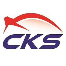 CKS Performance - Posts | Facebook