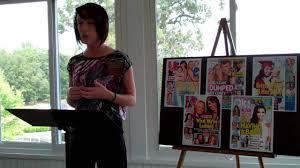 informative speech on teen pregnancy informative speech on teen pregnancy