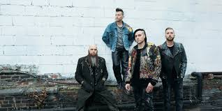 <b>Three Days Grace</b> - Music on Google Play