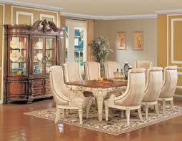Modern Formal Dining Room Sets Breathtaking Modern Formal Dining Room Sets High Def Cragfont