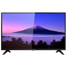 "Характеристики модели <b>Телевизор SkyLine 40LT5900</b> 40"" (2019 ..."