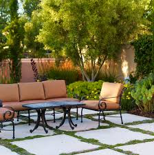 landscaping design patio furniture want to add outdoor cushion chair amp outdoor seat for landscape desig