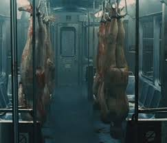 Image result for midnight meat train