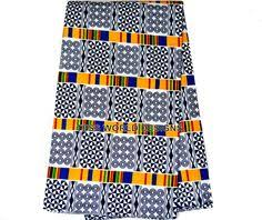 Wedding <b>Ankara</b> fabric/ Metallic fabric/ Wholesale fabric / African ...
