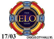 <b>The ELO Show 2020-03</b>-<b>17T20</b>:<b>00</b>   www.gt-a.ru