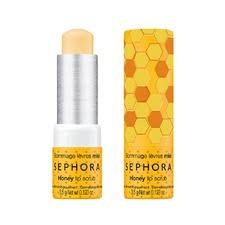 Beli <b>Sephora Collection</b> | Sephora Indonesia