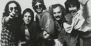 The <b>Grateful Dead</b> | Rock & Roll Hall of Fame