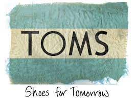 Image result for toms shoes
