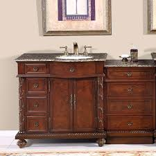 victoria bathroom vanity vanities hyp bb