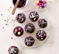 Kids' cakes recipes | BBC Good Food