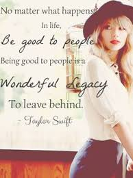 Taylor Swift ❤ on Pinterest | Red Tour, Taylor Swift Red and ...