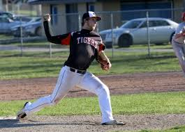nbhs activities pages com baseball softball photo gallery