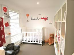 marvelous baby bedroom furniture sets ikea design ideas feat pleasant white wooden charming baby furniture design ideas wooden