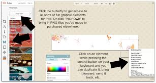 how you can create website and website widgets create website 635 website widgets