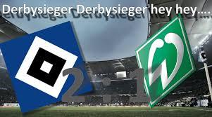 Bildergebnis für Sommerpause Bundesliga 2016 bilder