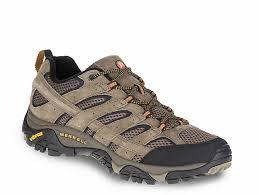 <b>Men's Outdoor</b> Hiking <b>Sneakers</b> | DSW