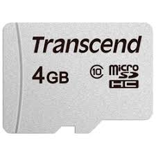 <b>Карты</b> флэш-<b>памяти Transcend</b> — купить на Яндекс.Маркете