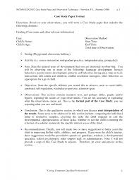 college essays college application essays sample essay apa format case study apa format apa case study paper example case study how to write a essay