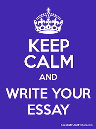 write your essay onlinewrite your essay order essay online  write your essay  how to critique an article