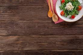 4 000+ Бесплатные Dinner & Обед изображения - Pixabay