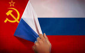 Image result for russian imperialism