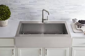 sink backsplash design ideas excellent kitchen sink drama on kitchen design ideas in kitchen sink b